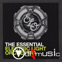 Electric Light Orchestra - The Essential Electric Light Orchestra (2011)