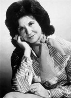 Kitty Wells - Collections 1959-2004 (23 albums, with The Jordanaires, Johnny Wright, Red Foley)