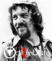 Waylon Jennings - Discography (93 Albums = 110 CD)