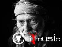 Willie Nelson - Discography (180 Albums) 1961-2011