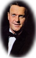 Eddy Arnold - Collection (31 albums)