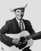 Ernest Tubb - Discography (49 albums)