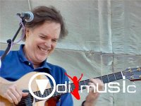 Leo Kottke - Discography (32 albums, With Mike Gordon)