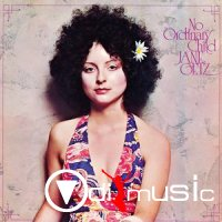 Jane Getz - No Ordinary Child (Vinyl, LP, Album) 1973