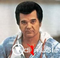 Conway Twitty - Discography (141 Albums = 166CD) 1958-2011