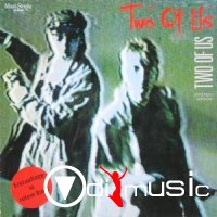 Two Of Us - Two Of Us (1985)