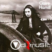 Claire Hamill - One House Left Standing (1971)