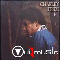 Charley Pride - Burgers And Fries. When I Stop Leaving (I'll Be Gone)