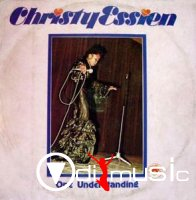 Christy Essien Igbokwe - One Understanding (1979)