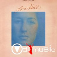 Lani Hall - Hello It's Me (Vinyl, LP, Album) 1974