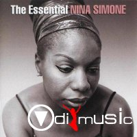 Nina Simone - The Essential (2011)