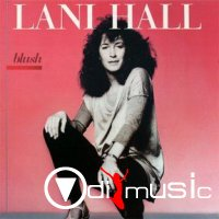 Lani Hall - Blush (1980)