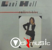 Lani Hall - Collectibles... (1984)