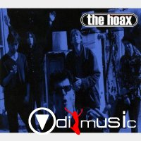 The Hoax - Humdinger (Special Edition) (2008)