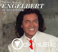 Engelbert Humperdinck - The Very Best