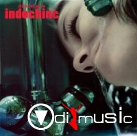 Indochine - Dancetaria (1999)