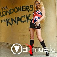 The Londoners - The Knack (1965-67)