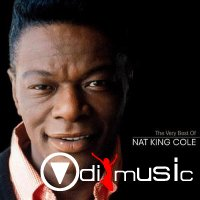 Nat King Cole - The Very Best Of Nat King Cole (2006)