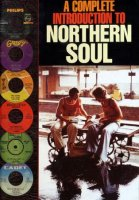 VA - A Complete Introduction To Northern Soul  - 2008