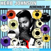 Herb Johnson - Remember Me (2011)