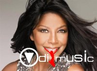 Natalie Cole - Collection (1975-2013)