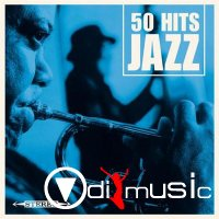 VA - 50 Hits Jazz (2014)