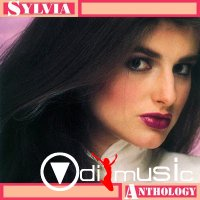 Sylvia - Anthology (1997)