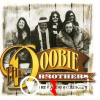The Doobie Brothers - The Platinum Collection (2007)