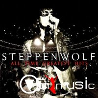 Steppenwolf - All Time Greatest Hits (1999)