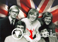Herman's Hermits - 17 Albums Collection 1965-2008