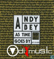 Andy Bey - As Time Goes By (Live At B.P. Club Zagreb 1991)