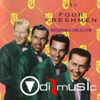 The Four Freshmen - Capitol Collectors Series (1991)