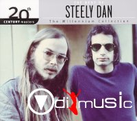 Steely Dan - 20th Century Masters - The Best Of Steely Dan (Remastered 2007)
