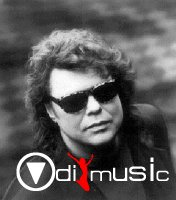 Ronnie Milsap - Discography (36) CD