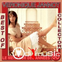 Veronique Jannot - Best Of Collector (2011)