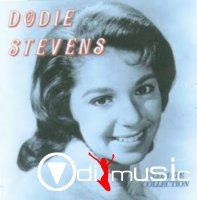 Dodie Stevens - Ultimate Collection (1997)