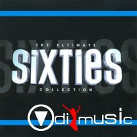 Bobby Vee - The Ultimate Sixties Collection