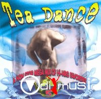 V.A. - Tea Dance Vol. 5 [Album]
