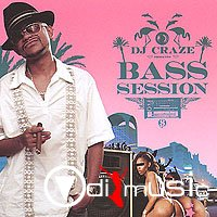 VA - DJ Craze Presents Miami Bass (2007)