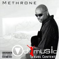 Methrone - Sexual Content (2012)