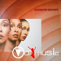Rainbow Brown - Rainbow Brown (1981)