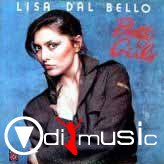 Lisa Dal Bello - Pretty Girls (1979)