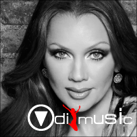 Vanessa Williams - Discography (1988-2009)