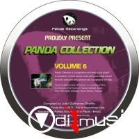V.A. - Panda Collection Vol. 6 [Album MP3] (2013)