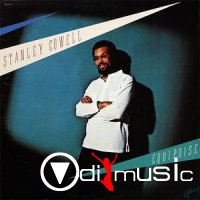 Stanley Cowell - Equipoise