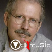 Michael Franks - Discography  (1973-2011)