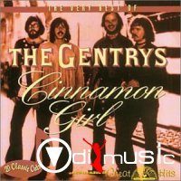 The Gentrys - Cinnamon Girl: The Very Best Of The Gentrys