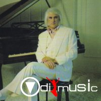 Charlie Rich - Discography (1959-2009)
