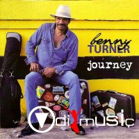 Benny Turner - Journey