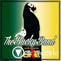 Bucky O'Hare - The Buddy Band Vol. One